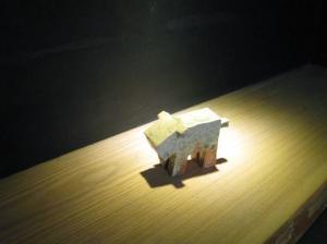 秘蔵コレクションNo.1